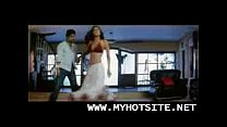Bollywood Actress Tanushree Dutta Erotic Nude Scene صورة