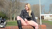 Flashing Sophies Amateur Public Nudity Preview