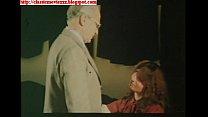 Bocca golosa (1981) - Italian  Classic
