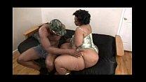 xvideos.com b5ba967de5d44953b5c868aef41f141f pornhub video
