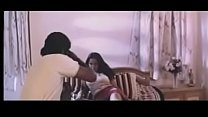 Hot Mallu RESHMA Hot Nude Photo shoot Completed With Erotic Sex Uncut (new) thumbnail