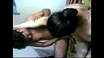 Desi couple mms young dever fuck bhabhi - download porn videos