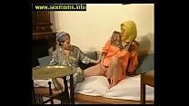 Le pilonneur en serie est de retour avec cette video x vraiment trash - sexe66.c Vorschaubild