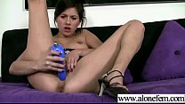 Alone Hot Sexy Nasty Girl Play With Sex Toys movie-16 - Download mp4 XXX porn videos