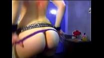 Целование сисек женщины у женщин видео