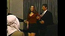 """slave girl in auction """"Bob Gonzo movie"""""""
