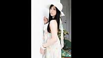 Top 10 Hottest Japanese Av Idols Javrar.us