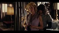 Helen Mirren - Love Ranch preview image