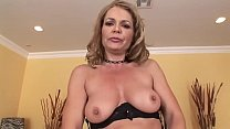 Mommy Loves Anal - Sign Up At Www.devilscamgirls.com