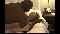 9812 Mature Milf fucked by Black preview