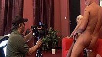 XTIMEtv presents behind the scenes part10