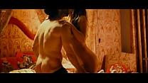 Ursula Corbero desnuda - famosateca.es