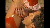 LBO - Pleasure 2 - scene 1 porn thumbnail