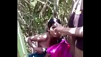sex in forest   Latest funny Whatsapp video 2016 Thumbnail