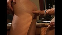 VCA - The Scandal Of Nicky Eros - scene 6