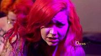 Oasis Aqualounge Technicolor Femmes Thumbnail