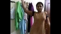 sex girl hostel hyd sirisha  sex girl hostel hyd sirisha pornhub video