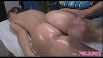 Tight backdoor is nailed preview image