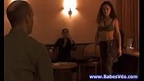Hot Sex Raffaela Anderson Baise Moi