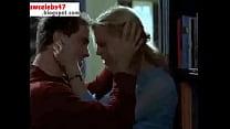 Heather Graham - Killing Me Softly - rawcelebs47.blogspot.com