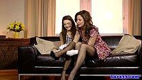 British mature eats glamour eurobabes pussy