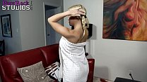 Cristi Ann in Seducing My Daddy - Daugher Wants It Rough (HD.mp4)