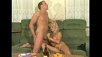 JuliaReaves-DirtyMovie - Dirty Movie 123 Afra Duncan - scene 2 - video 2 young movies hard oral girl pornhub video