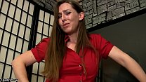 15647 Smell Mommy's Asshole in Pantyhose You Naughty Boy - Taboo Mommy Kristi preview