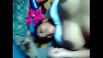 Indian village bro sis doing cuddling n sex says bhai @ 00:10