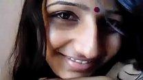 Desi bhabi playing with penis pornhub video