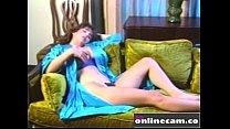 Порно на онлайн голубые