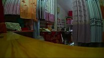 Fashing Make Chinese Granny Horry goo.gl/TzdUzu » indian mms clips thumbnail
