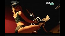 Gizelle Maritan - Fantasia Sexual Vorschaubild