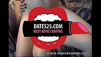 filipina lesbian webcam - Free cam on Random-porn.com