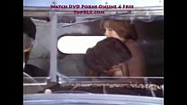 Harlee Mcbride Nude In Young Lady Chatterley 1: Porn 99
