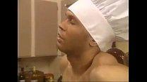 Fucking in the kitchen - WORLDSEXCAMGIRLS.com pornhub video
