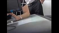 me fucking my boss(www.sextr.us) - Download mp4 XXX porn videos