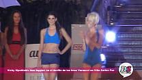 Vicky Xipolitakis Desnuda thumbnail