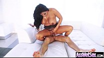 Big Ass Girl (kiara mia) Take It Deep In Her Behind On Cam video-14 Vorschaubild