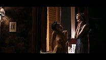 SENSUAL TRIP  / erotic lesbians Vorschaubild