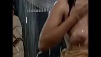 Ромео и джульетта секс