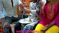Indian Best Ever 2 Sister 1 Brother Fuck With C