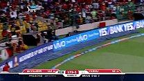 Royal Challengers Bangalore vs Gujarat Lions Live Score - Match 44 - Indian Premier League, 2016 on
