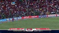 Royal Challengers Bangalore vs Gujarat Lions Live Score - Match 44 - Indian Premier League, 2016 on thumbnail