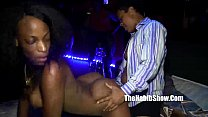 creo redboned butch dike Phoenoisseur gone nuts on sisters safarri and nelli tiger tumblr xxx video