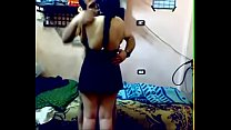 indian-fuck-on-hotcamgirls-in-HD Indian teen mature