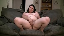 chubby big tits spreading ass and pussy - Pumhot.com thumbnail