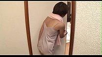 japonesa madura - SUCIAFAMILIA.COM