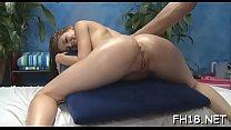 Raunchy massage clips: xvideo manisha thumbnail
