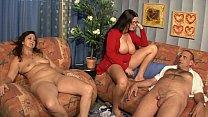 Schöner Amateur Sex's Thumb